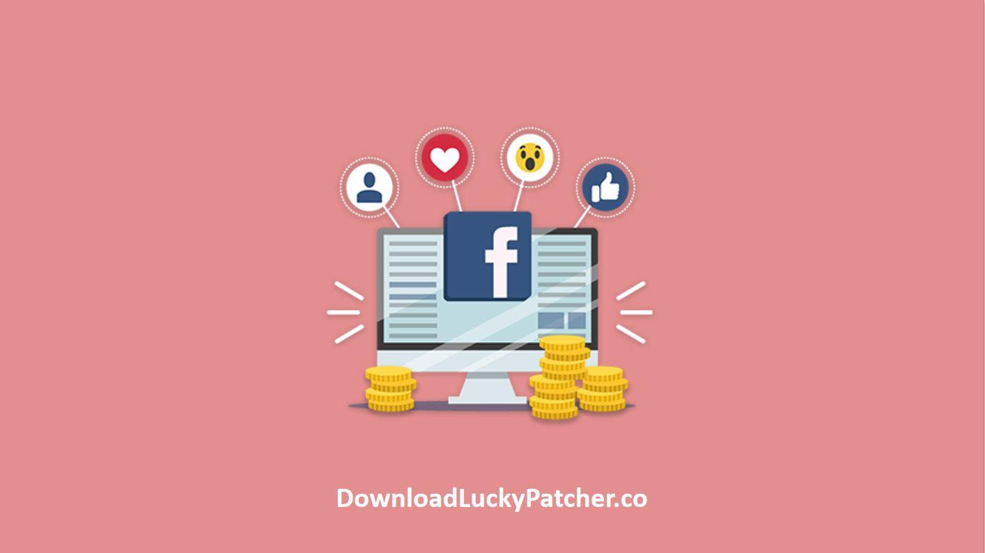 Buat Duit Dengan Facebook